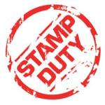 Stamp Duty Overhaul : PPA