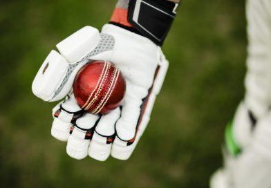 Annual PPA V SPA Cricket Challenge – Postponed