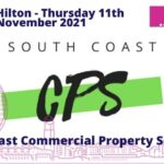 South Coast Commercial Property Show 2021