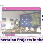 Regeneration Projects in Portsmouth